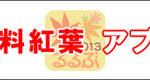 そうだ、京都に行こう。旬を逃すべからず。|無料紅葉 アプリ比較編vol.9