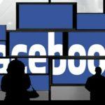 Facebookが「浸透した3つの理由」そして「これからの課題3つ」