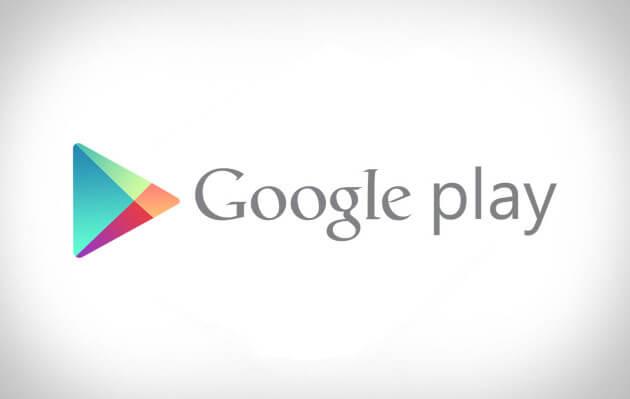 Google Play のレビュー全公開でステマがバレバレ