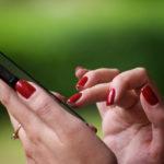 モバイル向け広告が16年にPC向け広告を追い抜く | 日刊ポスたま