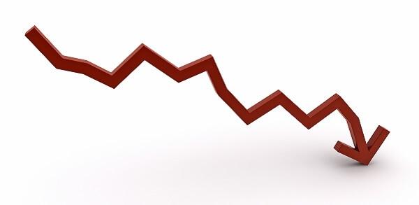 PCからのWebサービス訪問者、軒並み減少 13年は「スマホへの転換の年」 | 日刊ポスたま