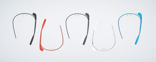 iPhoneと接続可!グーグル・グラス、遂に日本上陸!早期予約価格で69,800円! | 日刊ポスたま