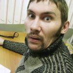 Yahoo!の広告からマルウェアが送り込まれて何千人も感染する事態が発生 | 日刊ポスたま