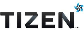 世界初Tizen搭載スマートフォン、2月に発表へ | 日刊ポスたま