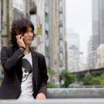LINE 無料電話は友人・知人との長電話に最適? | 日刊ポスたま