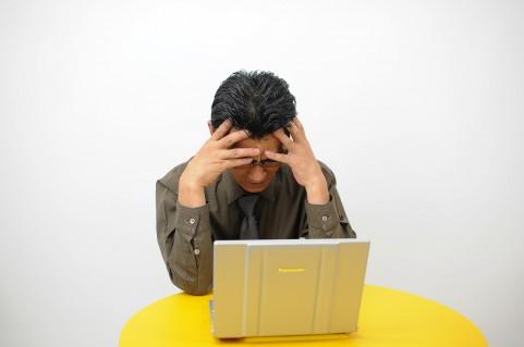 Facebook ユーザの約 6 割が嫌々使っていると判明 | 日刊ポスたま