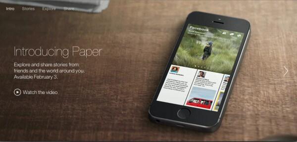 どっちをとる?!「Paper」 vs 「Flipboad」 | 日刊ポスたま