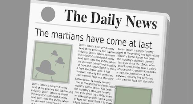 SmartNews と Gunosy の2つで全体利用率の5割超え!ニュースアプリの調査結果