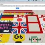 web上で竹島が韓国の領土と化していた