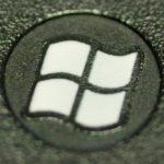 OSのアップグレード有料には不満。多くが買い替えを検討。