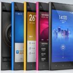 中国スマホのトレンドを見るなら「小米(Xiaomi/シャオミ)」に注目 | 山根康宏のワールドモバイルレポート