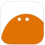 Q&Aアプリ『aorb(アオーブ)』で、「トイレの紙が無いことに気づかず用を足してしまった人」のフリをしてみた!