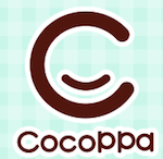 【秀逸?!】アイコン着せ替えアプリの『CocoPPa』で世界一「乙(おつ)」なホーム画面を作ってみた!!