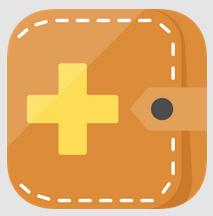 最強の家計簿アプリの『Dr.Wallet』!レシート撮影するだけで、全自動で支出管理ができる!