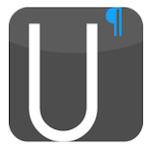 効率的にノウハウをGET!セミナーや講演の内容を無料で閲覧できるアプリの『U-NOTE』が便利!