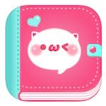 No.1の無料の顔文字アプリ『カオコレ』|カワイイ無料の顔文字が勢揃い!