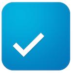 ToDo管理アプリ『Any.Do』で人生の予定を組立よう!