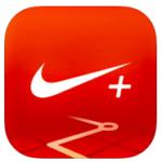 ランナーは今すぐインストールすべし!ランナー必須アプリ「Nike+ Running」