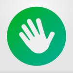 いつでもアプリを起動できる!アプリ管理ツール『Glovebox – Side launcher』