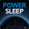 寝ている間にアルツハイマー研究!?『PowerSleep』でスマホの隠れた能力を寄付しよう