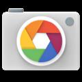 アプリなのに高機能!写真の質をグッと上げる「Googleカメラ」