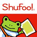 毎日チラシを届けるなっしー!チラシアプリ「Shufoo!(シュフー)」を活用しよう☆