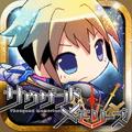 【パズルゲームアプリ】新感覚RPG「サウザンドメモリーズ」が面白い!