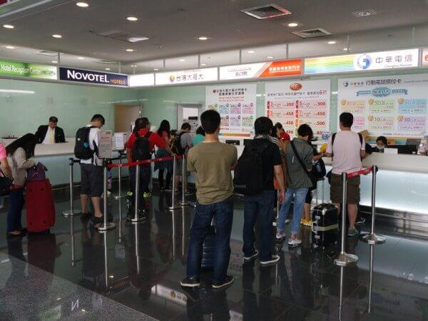 香港の人は海外に行くときスマホをどうやって使っているのか?|山根康宏のワールドモバイルレポート