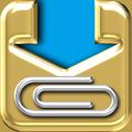 気になった動画をダウンロード!最強のダウンロードアプリ「Clipbox」