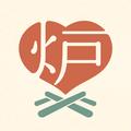 """スマホで精密に今の""""キモチ""""をチェック!画期的アプリ「COCOLOLO Café」で癒されよう♪"""