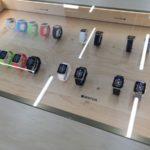 ウェアラブル普及の布石となるか、Apple Watch発売開始|木暮祐一のぶらり携帯散歩道