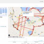 Googleサービスの機能拡充2選|木暮祐一のぶらり携帯散歩道