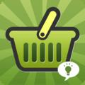 無料の家計簿アプリ「おカネレコ」で堅実金銭管理を行おう!
