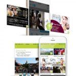 広告クリックで通信費無料、香港MVNOのビジネスモデルは広がるか?|山根康宏のワールドモバイルレポート