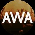 """「""""自分が聴くべき音楽と出会える""""ことを目指す」サブスクリプション型音楽配信アプリ「AWA」インタビュー"""