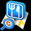 Androidで使えるクーポンアプリ、「クーポンマップ」でお得に飲食!