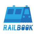 電車の乗り換えを記録できるアプリ、レールブックを使ってみよう!