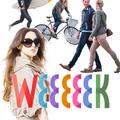 「Weeeeek」で身近な最新情報を仕入れて毎日をアクティブにしよう!