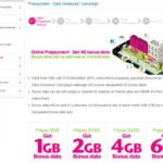 「余剰データを個人が販売」「料金先払いで無料データゲット」香港キャリアの面白いサービス|山根康宏のワールドモバイルレポート