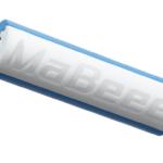 【IoT製品紹介】「グッドデザイン賞」大賞候補のIoT製品『MaBeee(マビー)』をご紹介!