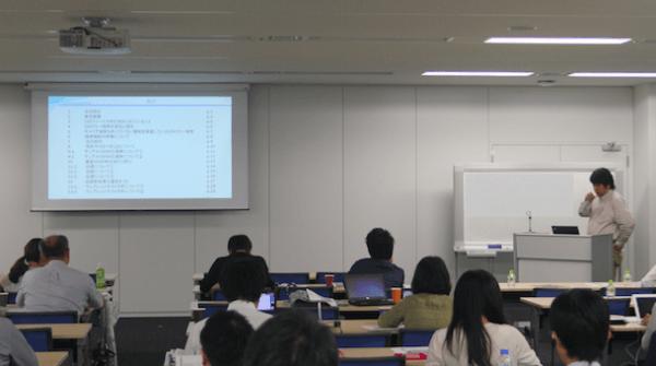 【講演レポート】MVNOが気をつけるべきSIM Freeスマートフォン|モバイルビジネス講座(2016年9月20日開催)