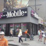 iPhone割引販売の無くなったアメリカで伸びるSIMフリースマホ、日本はどうなる?|山根康宏のワールドモバイルレポート