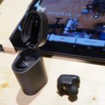 iPhone 7ヘッドフォン廃止で気になるBluetoothヘッドセット、ウェアラブルデバイスとしての進化も期待|山根康宏のワールドモバイルレポート
