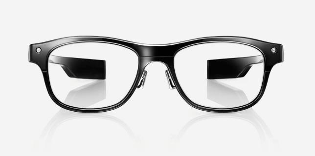 【IoT製品紹介】カラダの内側を知ることのできるメガネ「JINS MEME(ジンズ・ミーム)」をご紹介♪