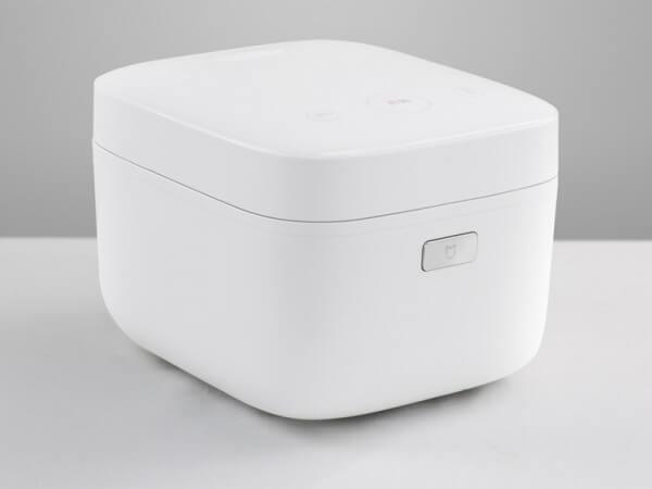 炊飯器から360度カメラまで、IoT製品を続々増やすシャオミ|山根康宏のワールドモバイルレポート