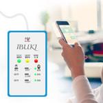 【IoT製品紹介】乳幼児だけでなく、高齢者や家族の睡眠を見守るIoTベビーモニターマットのご紹介