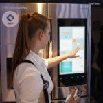 スマートホームの普及のカギはスマート冷蔵庫が握る?|山根康宏のワールドモバイルレポート