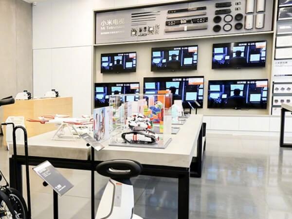 「スマート」「IoT」にこだわらない、シャオミの新たな製品展開| 山根康宏のワールドモバイルレポート