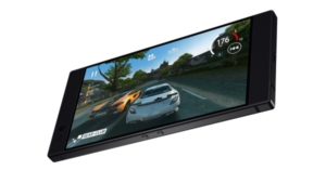 Razer Phone - Games