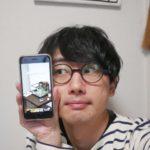 シュール水槽「最近、自分によく似た魚が釣れる」|浅井企画ゲーム部のスマホゲーム紹介:第1回